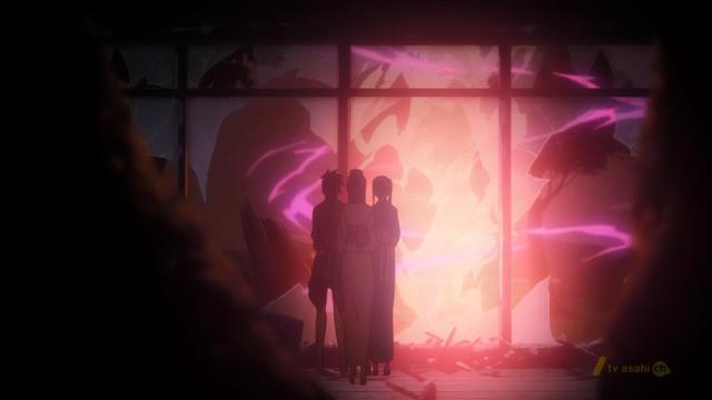 purple fire (2)